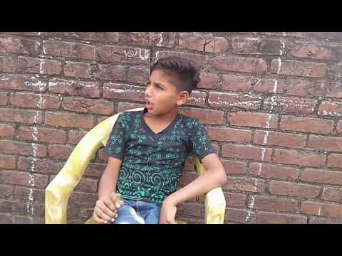Pagal tum sirf  meri ho by waseem siddiqui waseemsiddiqui