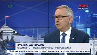 Polski punkt widzenia 23.07.2019