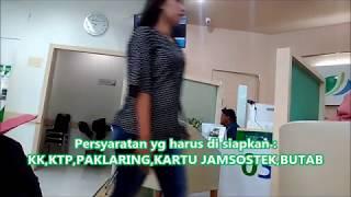 Download Cara Mencairkan Jamsostek TK Ketenagakerjaan Mp3 and Videos