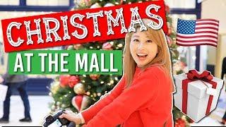 今年のクリスマスは実家のシアトルで過ごします!24日はファミリーディ...