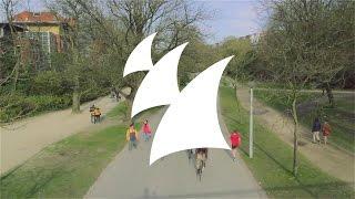Matt Meler - If You Worry (Radio Edit)