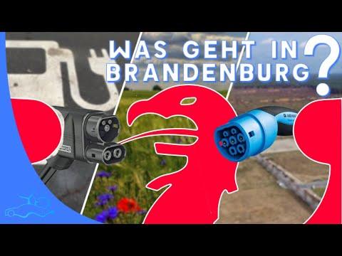 E-Mobiles Brandenburg | Kommt da noch was? | Daily LIVE Vlog #42
