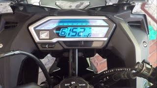 new-cbr-150r-review-top-speed-expected-price
