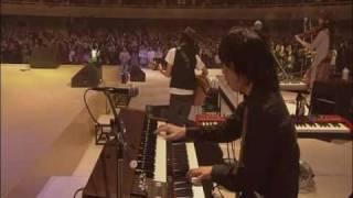ayaka - Real voice 武道館ライブ.