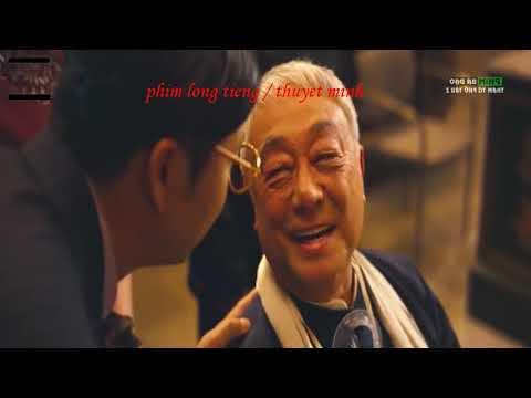 Phá Án Như Thần - Phim Hành Động Thám Tử Phá Án Hay Thuyết Minh - New Action Sherlock HolmesMovies