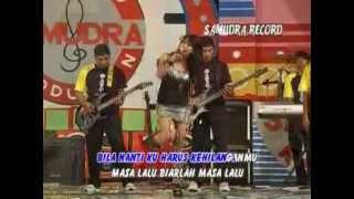 Top Hits -  Masa Lalu Suliana Terheboh