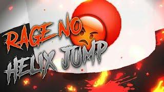 RAGE NO HÉLIX JUMP - JOGO DO CAPETA