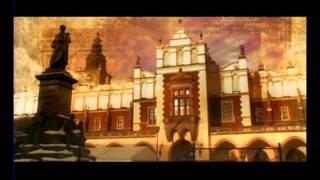 ЛЕТОПИСЬ ВРЕМЁН  документальный сериал о истории православия в Беларуси.