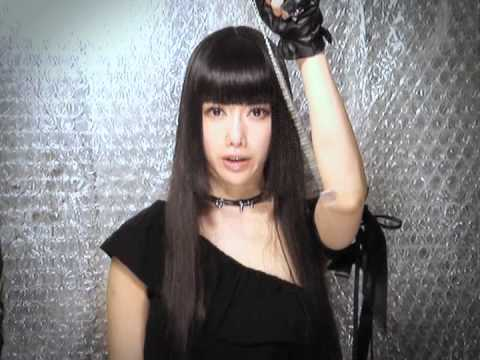 japanese girl hypnotized porn