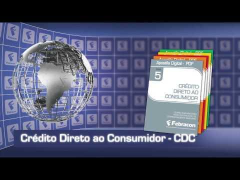 Guia do Concurseiro - Richard Ferreira Lima - 2017 de YouTube · Duração:  2 minutos 4 segundos