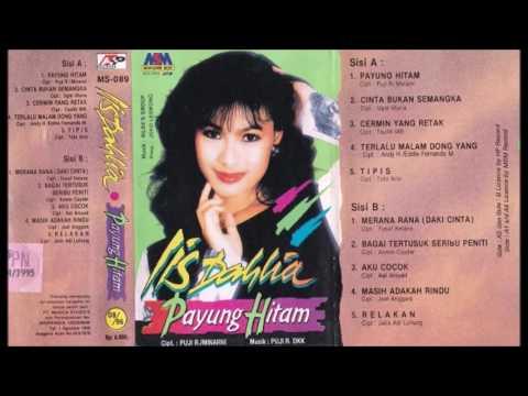 Payung Hitam / Iis Dhlia (original Full)