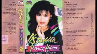 Video Payung Hitam / Iis Dhlia (original Full) download MP3, 3GP, MP4, WEBM, AVI, FLV Oktober 2017