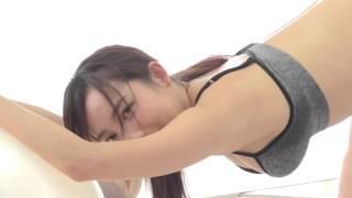 Let's Sexercise - 全米大人気の【セクササイズ】でMAX45kgシェイプアップ!! thumbnail