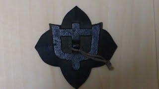 堺市立長尾中学校創立の10年前、この地に、アメリカ軍の基地がありました。沖縄の基地の一部は、堺市から移転した施設かもしれません。