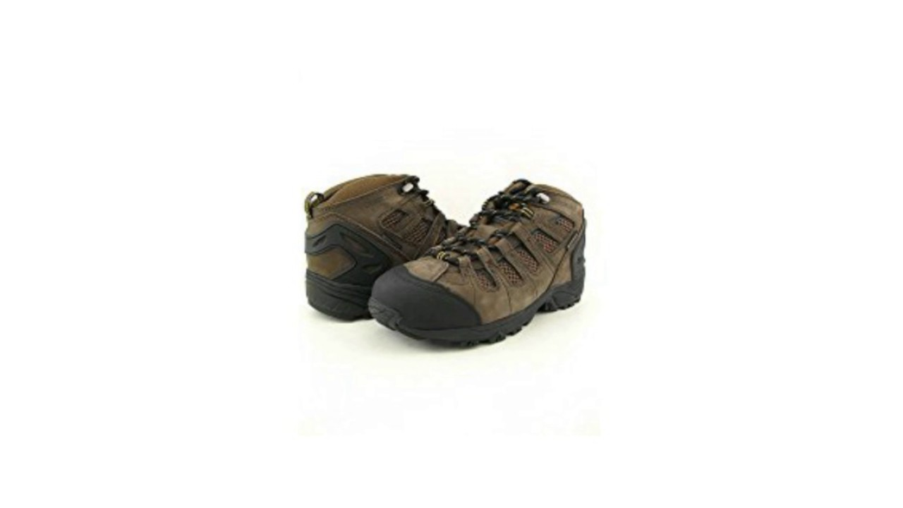 buy comfortable comforter most best reviews boots top to the hiking watch