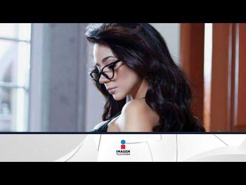 La Nueva Vocalista De Playa Limbo En Viña Del Mar | Sale El Sol | Imagen Entretenimiento