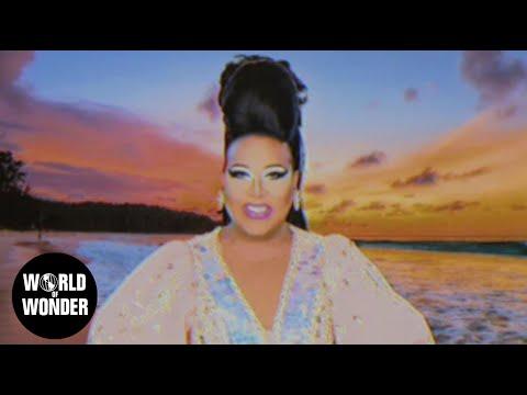 drag-queen-video-dates:-alexis-mateo