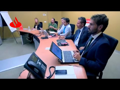 Download Santander Bank Corporate Headquarters | Santander Bank