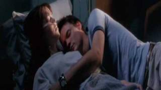 A Walk to Remember - LOVE STORY theme