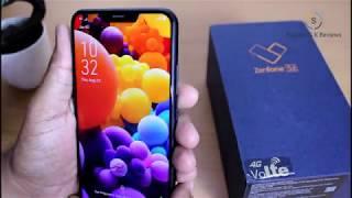 Asus Zenfone 5Z Full Review & Honest Opinions | क्या Pocophone इसका कुछ बिगाड़ पायेगा ?