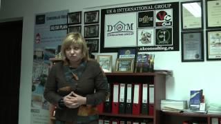 Видеорепортаж покупателя недвижимости на Северном Кипре ( часть 2)(, 2014-03-11T21:11:27.000Z)