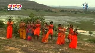 Tu Banai Da Jawan | Jai Ho Shivkashi