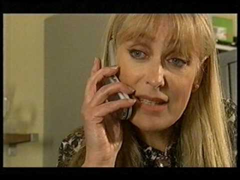 BBC1 Doctors One for the Road (23rd October 2006)