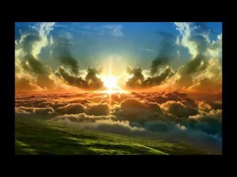 Dani & Lizzy - DANCING IN HEAVEN (w/ lyrics)