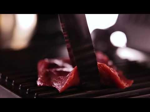 Без Бренда - Ланчи Мировой кухни