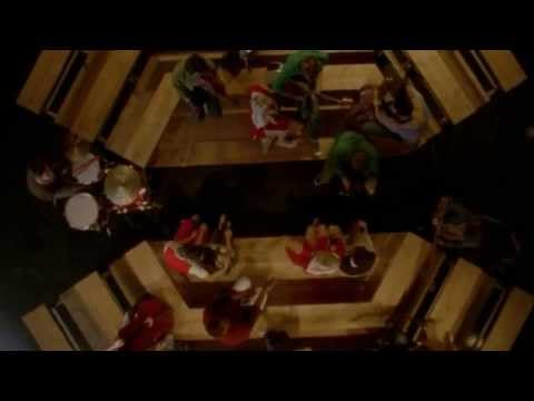 GLEE - Say (Full Performance) (Official Music Video) HD