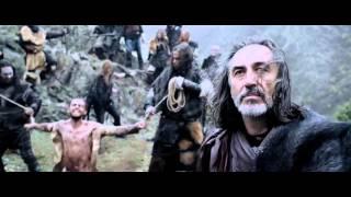 Железный рыцарь 2  Официальный Русский трейлер 2014  HD Смотреть онлайн