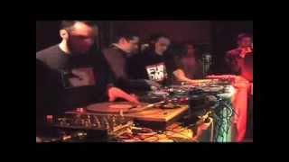 C2C live - 24 / 02 / 2006