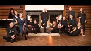 Oslo Gospel Choir - Blessing