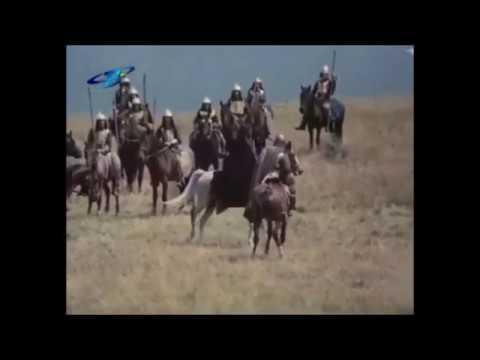 Battle Of Adrianople Campaign #1 (894–895) - Bulgaria Vs East Roman Empire