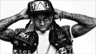 Audio Push Feat. Lil Wayne - Space Jam