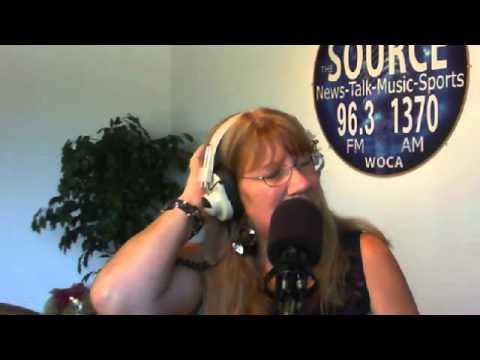 Download Dr. Susan Forward