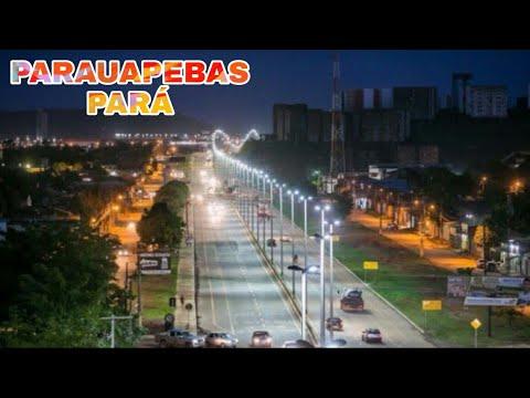 Parauapebas Pará fonte: i.ytimg.com