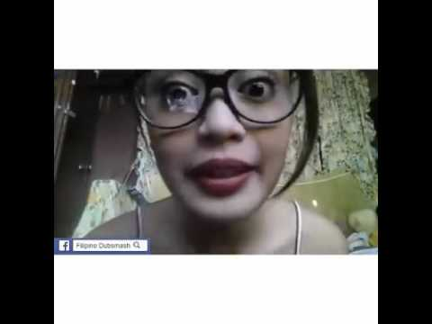 Kathryn Bernardo Voice Impersonation By: Kelly Welt Boses nya yan. May instances lang