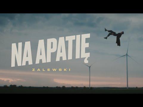 Krzysztof Zalewski - Na apatię