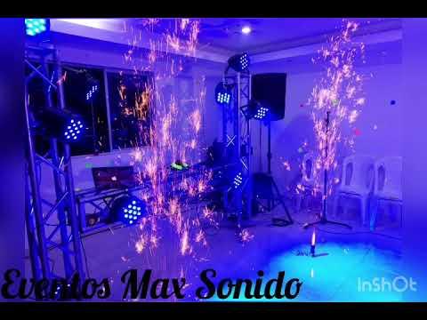 Miniteca En H Max Sonido Bucaramanga 3124252044