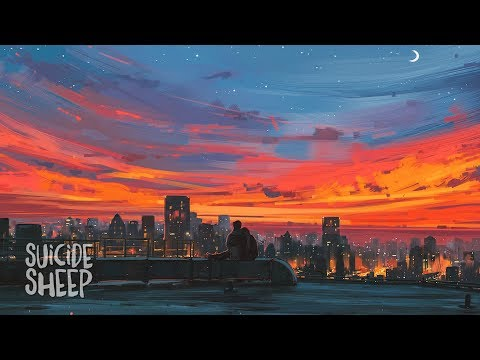 Elephante - Otherside (feat. Nevve)