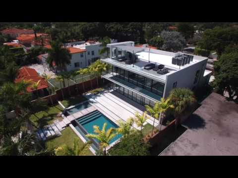 Miami Beach Waterfront Real Estate | Prestige Lifestyle Co.