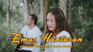 Download FDJ Emily Young Ft. Bajol Ndanu - Emas Hantaran (Official Reggae Version)