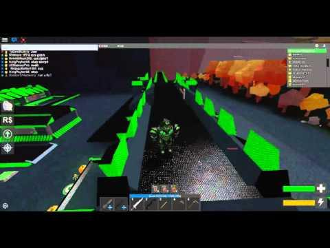 Roblox Audio Playing Glitch