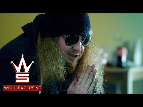 """Rittz """"My Window"""" (WSHH Exclusive - Official Music Video)"""