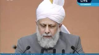 QADIANI-khalid-persenting-khutba-juma-24-06-2011, IMPORTENT for all ahmadis_c3