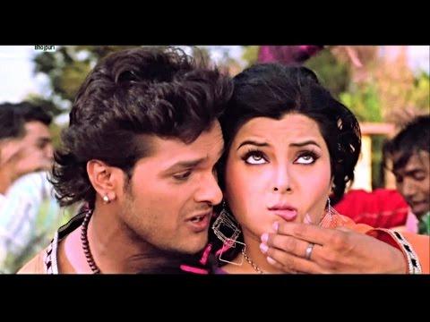 Ba Ho Feliail Boodhi | Khesari Lal Yadav, Smrity Sinha | Hot Bhojpuri Song | Pratigya 2 | HD