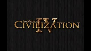 Civilization Iv Baba Yetu - UCS Orchestra no guitar - Christopher Tin.mp3