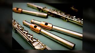 Bach B minor Sonata Mvt 2 Thumbnail
