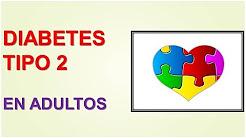 hqdefault - Diabetes Mellitus Adulto Tipo 2